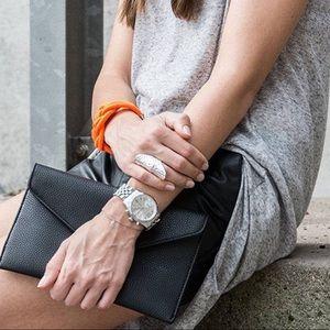 Michael Kors Lexington MK5555 Womens Quartz Watch